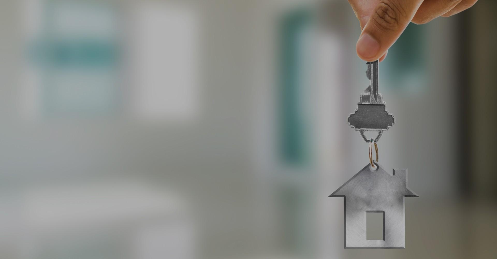Si tienes hipoteca y tu seguro de vida es impagable.